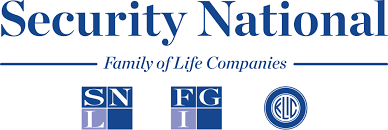 Property and casualty insurance is written through american national property and casualty company, springfield, missouri, and its. Home Security National Life