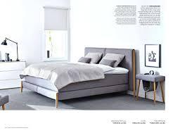 Schlafzimmer Deko Buddha Tags Deko Ideen Schlafzimmer