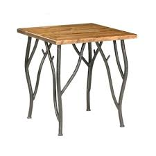 wood and wrought iron furniture. Wrought Iron Furniture Legs On Caring For Table Cast  The . Wood And