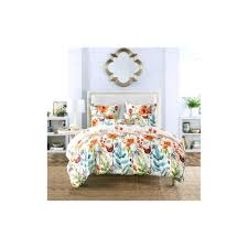 polyester cotton bed linen china satin bed cover queen size flowers double bedding set king bed sheet color 78390 size ustwin