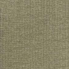 indoor outdoor carpet zoom pontoon marine outdoor carpet flooring sand best indoor outdoor carpet for basement