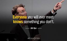 Meeting New People Quotes Classy TOP 48 MEETING NEW PEOPLE QUOTES Of 48 AZ Quotes