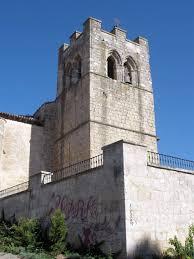 Iglesia de San Juan (Aranda de Duero)