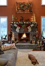 Ballard Designs Christmas Wreaths Diy Lighted Joy Wreath Inspired By Ballard Designs