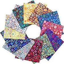 Best 25 Sewing machine quilt block ideas on Pinterest
