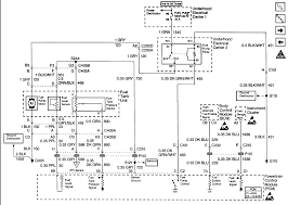 pontiac firebird wiring diagram wiring diagrams online where is a fuel pump relay on a 98 firebird