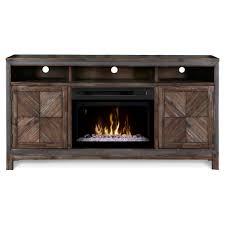 small electric fireplaces elegant uncategorized electric fireplace tv stand with inspiring best