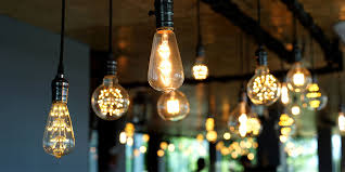 how to design lighting. How To Design Great Lighting In A Hotel Or Restaurant While Reducing Energy Consumption?