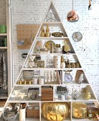 my top 4 favorite local home decor stores in montreal hey maca