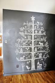 chalk board chalk paint recipe chalkboard art chalkboard paint chalkboards cool
