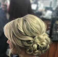 studio c hair salon maryville yahoo