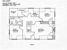 make a floor plan. Fabulous How To Draw House Plans On Computer Inspiring Home Plan Ideas Free Designs Make A Floor