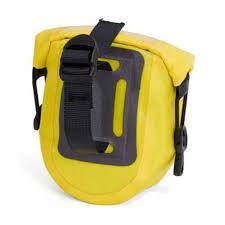 <b>Аптечка Ortlieb</b> First-Aid-Kit Safety Level - купить в интернет ...