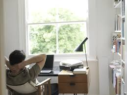 virtual office tools. Why Some Employers Are Ditching The Office -- Literally Virtual Tools E