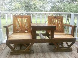 wood patio furniture plans.  Patio Good Wood Patio Furniture Plans For Building   Quick Woodworking Projects In R