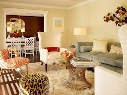 world away furniture. living rooms worlds away powell table palmer weiss white wingback chair gray velvet sofa coffee world furniture i