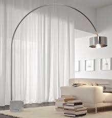 floor lighting for living room. Pretty Design Cool Floor Lamps Lighting For Living Room T