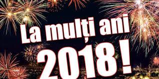 Image result for la multi ani 2018
