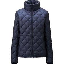 56% off UNIQLO Jackets & Blazers - Uniqlo Women's Ultra Light Down ... & Uniqlo Women's Ultra Light Down Quilted Jacket Adamdwight.com