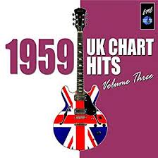 Amazon Uk Mp3 Chart Glendora By Glen Mason On Amazon Music Amazon Co Uk
