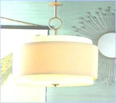 large drum shade chandelier oversized lamp shade oversized drum shades chandelier medium size of drum lampshade