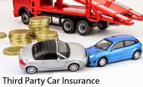 a slew of party car insurance benefits you need to know general insurance facts in india