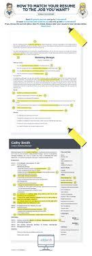 Best 25 Job Posting Ideas Only On Pinterest Job Search Job