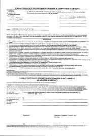 Selling A Share Certificate Sharedeal Active Useful Forms