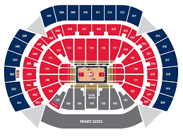 The Masonic Sf Seating Chart The Most Stylish Philips Arena Seating Chart Seating Chart