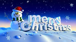 Christmas 2018 Merry Christmas Wishes Images Quotes Movie News