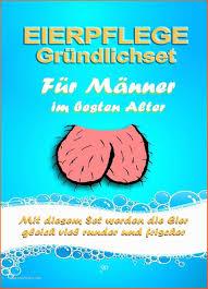 Lustige Texte Zum 60 Geburtstag Mann Prettier Böse Sprüche Zum