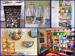 kids organization furniture. Kids Playroom Furniture New Best Storage Ideas Home Organization Youtube
