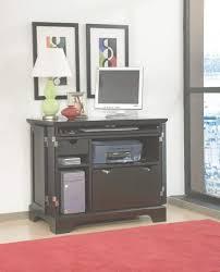 corporate office desk. Desk : Corporate Office Furniture Modern Home Small \u2026 Intended For U
