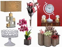 Small Picture 10 of the best Home decor stores in Karachi Pakistan Fashion