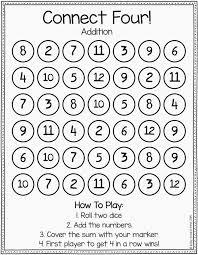 644 best Math images on Pinterest | Kindergarten, Math centers and ...