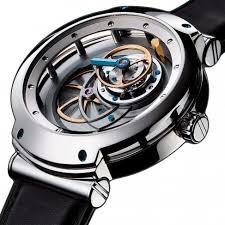 17 best images about men s skeleton watches blu majesty tourbillon mt3 mechanical skeleton watch for men
