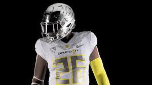 Design Your Own Football Uniform For Fun