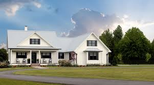 eplans craftsman house plan inspirational single story farmhouse house plans beautiful craftsman floor plans of 20