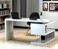 contemporary home office desk. Best 15 Contemporary Home Office Desk Style Images E