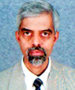Dr A Ramdas Homoeopath Book Appointment Online View Fees
