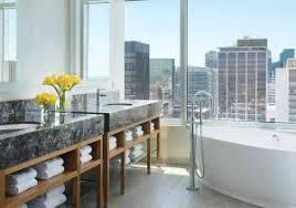 2 Bedroom Suites In San Antonio Luxury Boutique Hotel S In Downtown San  Diego