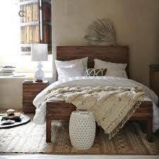 modern rustic bedroom furniture. Charming Ideas Modern Rustic Bedroom Furniture Clever Design Download Waterfaucets R