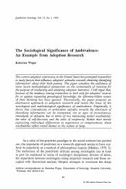 topics for a sociology research paper sociology essay topic sociological essays