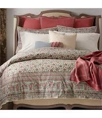 ralph lauren comforters down