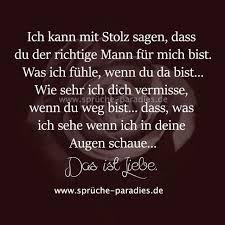 Sprüche Liebe Ehemann Liebe Glück Schatz Sprüche Valentinstag