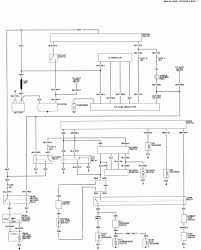 isuzu w4500 wiring wiring diagram libraries gmc w4500 isuzu wiring wiring diagram for yougmc w4500 wiring diagram wiring library 2005 isuzu nqr