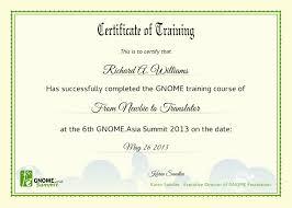 Certificate Background Free Certificate Background Format Copy Template Best Certificate