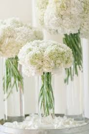 Best 25 Tall floor vases ideas on Pinterest Vase arrangements.