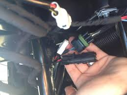 warn winch install help needed can am commander forum Can Am Commander Wiring Diagram click image for larger version name img_0178 jpg views 4503 size 82 6 can am commander 1000 wiring diagram