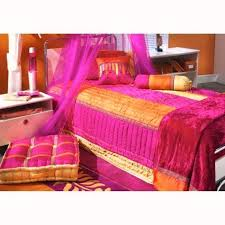 moroccan themed bedding sets moroccan themed bedding sets on duvet covers uk ideas wall murals bed